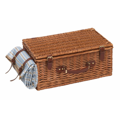 Picture of MADISON PARK PICNIC BASKET