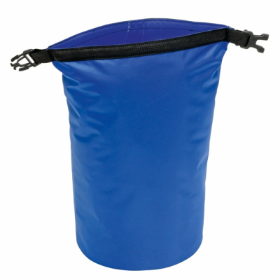 Picture of BIG STORAGE BEACH BAG in Blue