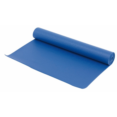 Picture of KARMA YOGA MATERIAL in Blue