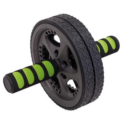 Picture of AB TRAINER FIT WHEEL