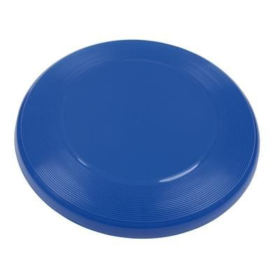 Picture of FLY AWAY FLYING ROUND DISC in Blue
