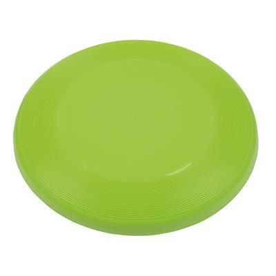 Picture of FLY AROUND FLYING ROUND DISC in Light Green
