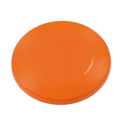 Picture of FLY AROUND FLYING ROUND DISC in Orange