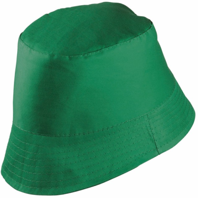 Picture of SUN HAT in Green