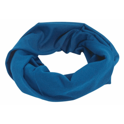 Picture of TRENDY MULTIFUNCTION HEADWEAR in Light Blue