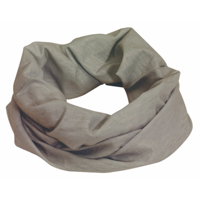Picture of TRENDY MULTIFUNCTION HEADWEAR in Grey