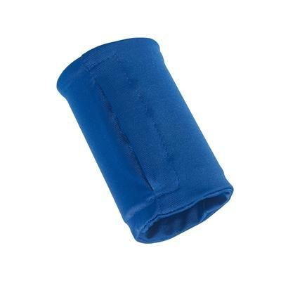 Picture of SPORTS LITTLE WRIST PURSE in Blue