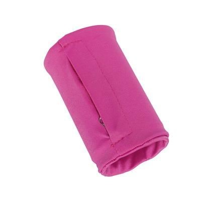Picture of SPORTS LITTLE WRIST PURSE in Pink