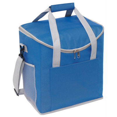 Picture of FROSTY COOL BAG in Blue