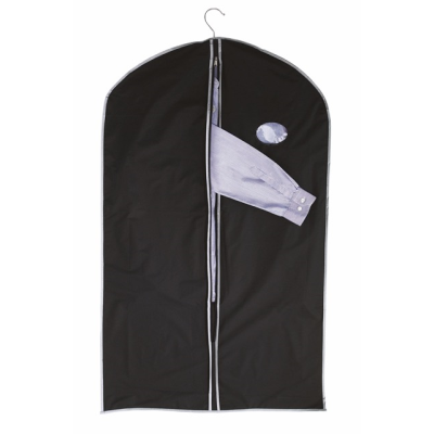Picture of GARMENT COVER in Black