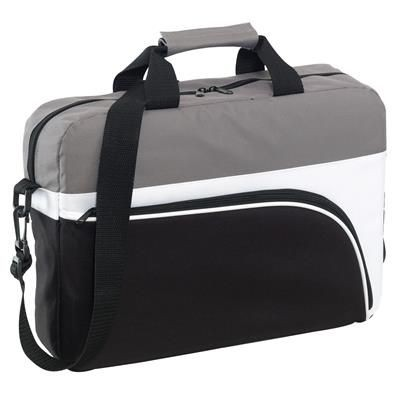 Picture of NARVIK LAPTOP BAG