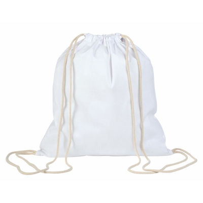 Picture of SUBURB DRAWSTRING BAG
