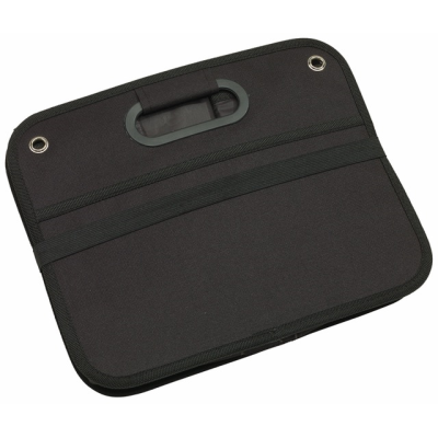 Picture of LUGGAGE COMPARTMENT BAG CAR-GADGET