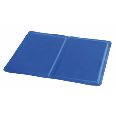 Picture of FRIDGET UNIVERSAL COOLING MATERIAL in Blue