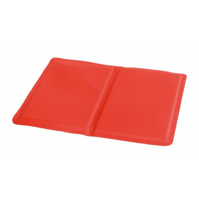 Picture of FRIDGET UNIVERSAL COOLING MATERIAL in Red