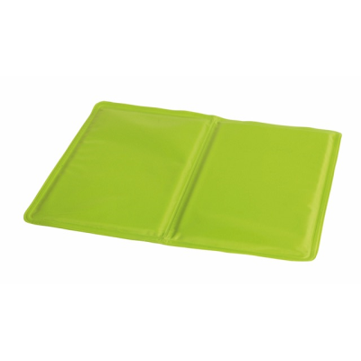 Picture of FRIDGET UNIVERSAL COOLING MATERIAL in Light Green