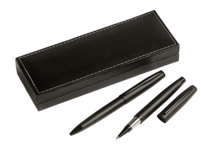 Picture of LUXMA WRITING SET
