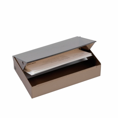 Picture of FREDRIKSHAVEN BUSINESS CARD HOLDER