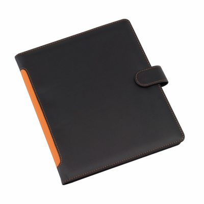 Picture of WIDGET TABLET HOLDER & STAND in Orange
