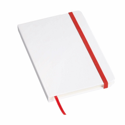 Picture of NOTE BOOK AUTHOR