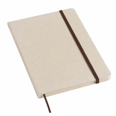 Picture of WRITER NOTE BOOK