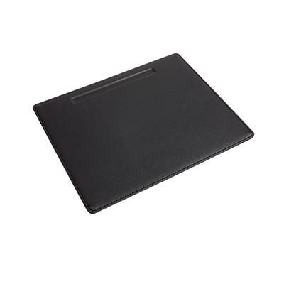 Picture of NEW LINE MOUSEMAT PEN REST in Black