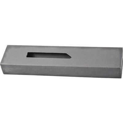 Picture of DIE CUT SINGLE BOX