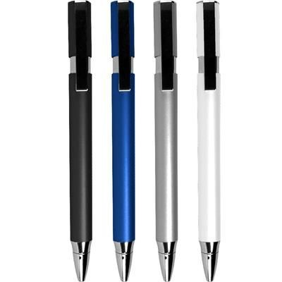 Picture of OVAL BALL PEN