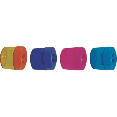 Picture of DOUBLE HOLE SHARPENER