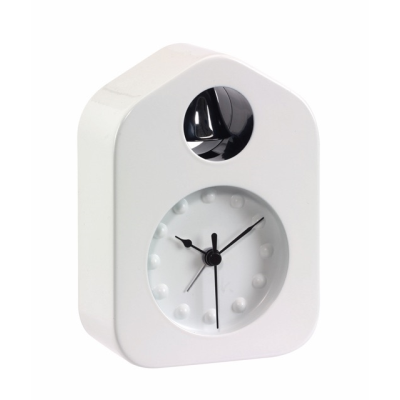 Picture of BELL TABLE CLOCK