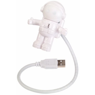 Picture of ASTRONAUT USB LIGHT