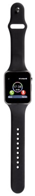 Picture of CONNECT SMART WATCH