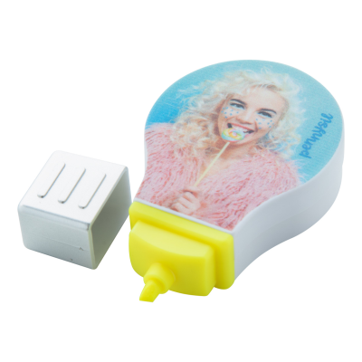 Picture of HIGHLIGHTER NADOL