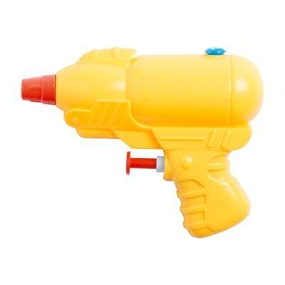Picture of DAIRA PLASTIC WATER PISTOL