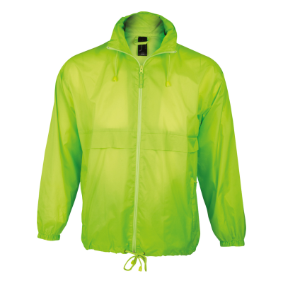 Picture of SURF 210 UNISEX JACKET