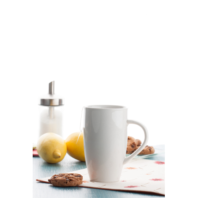 Picture of RENKO MUG