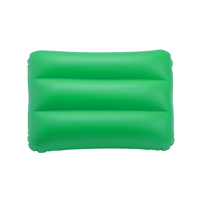 Picture of SUNSHINE BEACH PILLOW