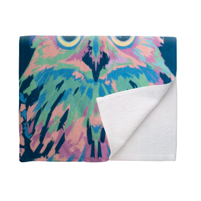 Picture of SUBLIMATION TOWEL CREATOWEL S