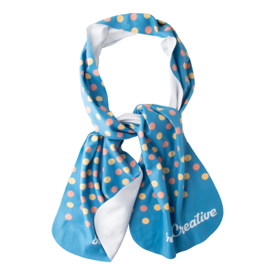 Picture of SUBLIMATION SCARF SUBOSCARF