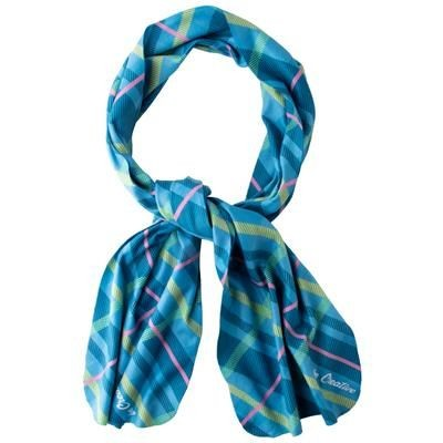 Picture of SUBLIMATION SCARF SUBOSCARF DO