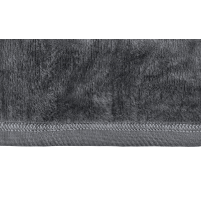 Picture of SPORTS WINTER HAT FOLTEN