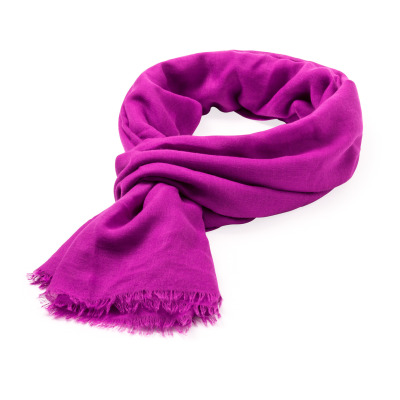 Picture of SCARF RIBBAN