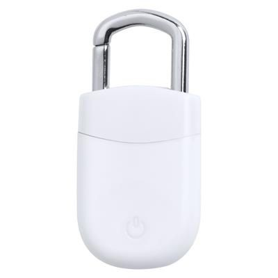 Picture of BLUETOOTH KEY FINDER JACKSON