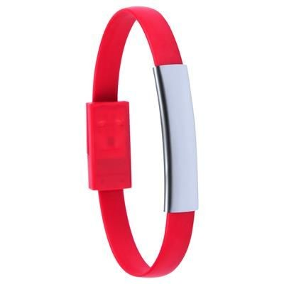 Picture of BRACELET USB CHARGER CEYBAN