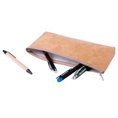 Picture of PEN CASE YUBESK