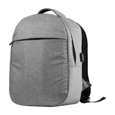 Picture of BACKPACK RUCKSACK RIGAL