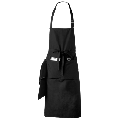 Picture of APRON KONNER