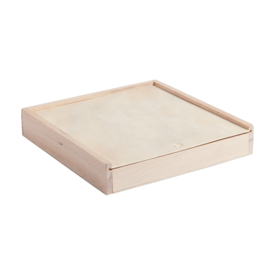 Picture of GAME SET XIGRAL