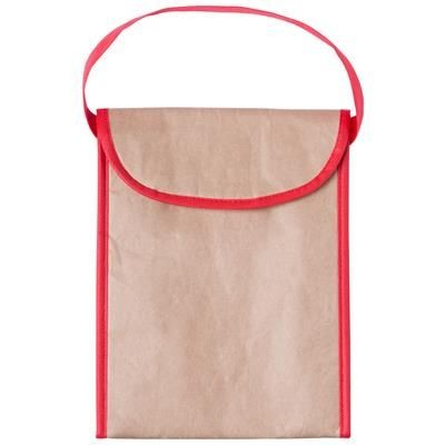 Picture of COOL BAG RUMBIX