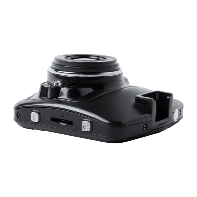 Picture of CAR DASHCAM REMLUX